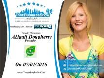 Abigail Dougherty (Small) (Small)