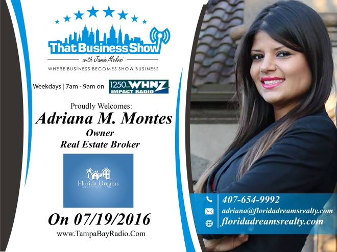 Adriana M. Montes.jpg