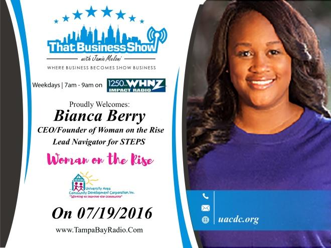 Bianca Berry.jpg
