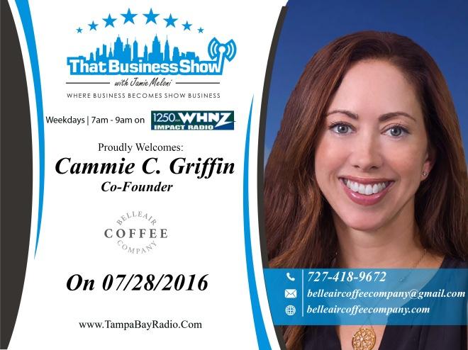 Cammie C. Griffin.jpg