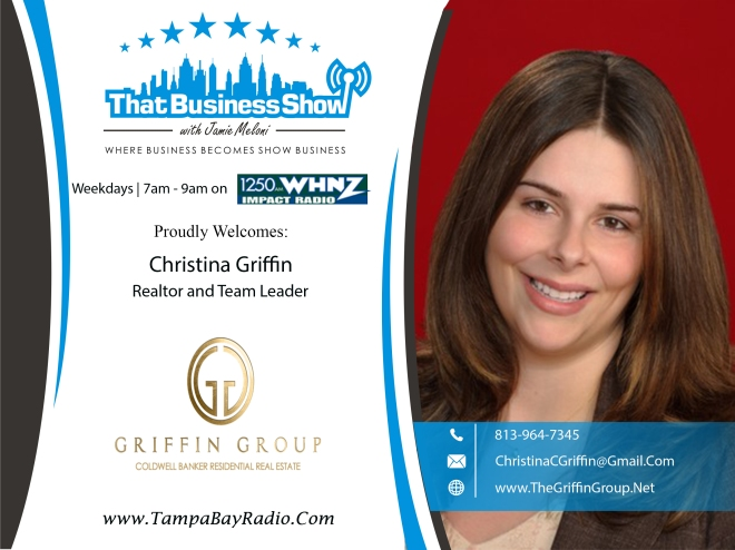 Christina Griffin.jpg