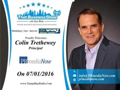 Colin Trethewey (Small) (Small)