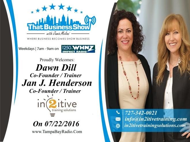 Dawn Dill and Jan Henderson.jpg