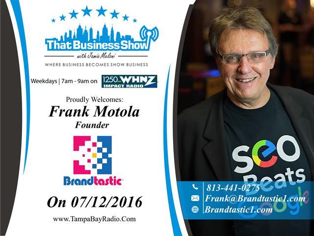 Frank Motola (Small)