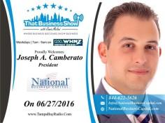 Joseph Camberato (Small) (Small)