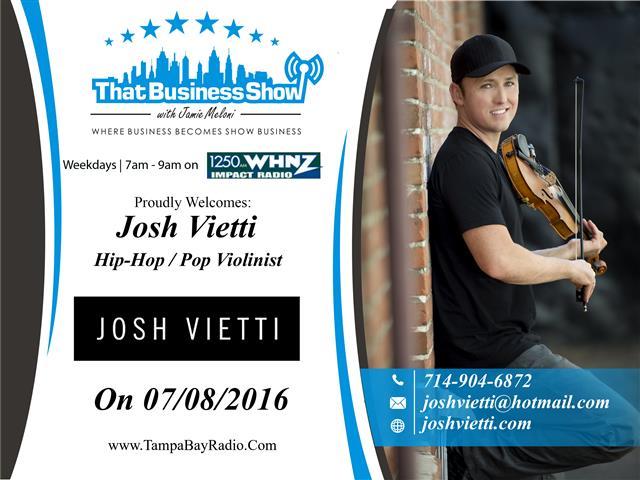 Josh Vietti (Small)