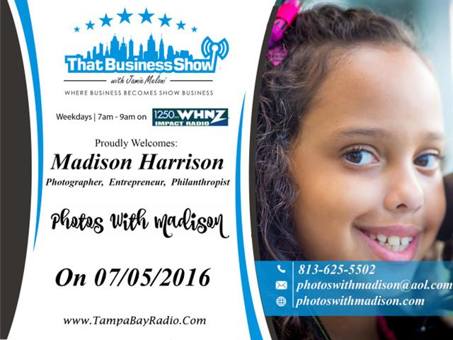 Madison Harrison (Small)