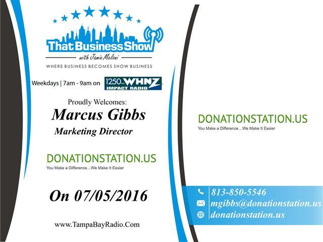 Marcus Gibbs (Small)