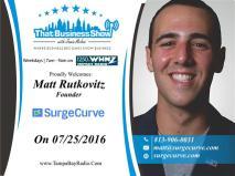 Matt Rutkovitz (Small)