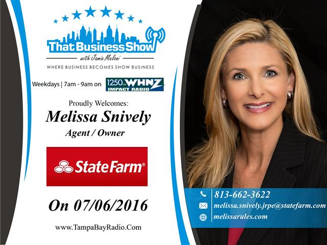 Melissa Snively (Small)