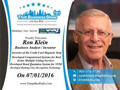 Ron Klein (Small) (Small)