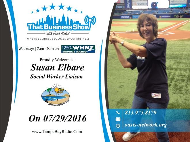 Susan Elbare.jpg