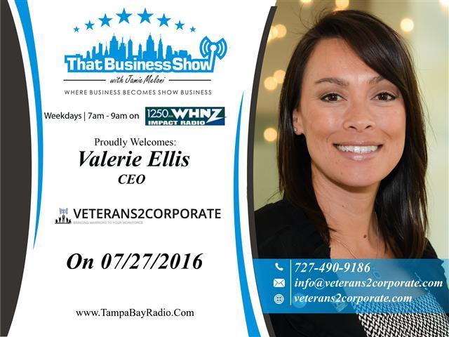 Valerie Ellis (Small)