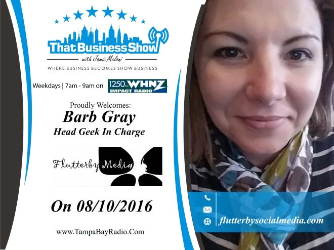 Barb Gray.jpg