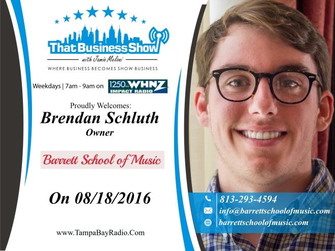 Brendan Schluth.jpg