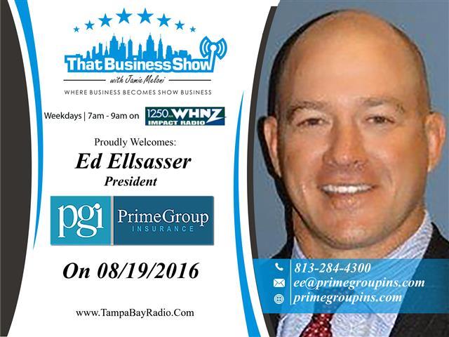 Ed Ellsasser (Small)