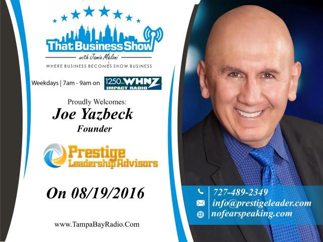 Joe Yazbeck (Small)