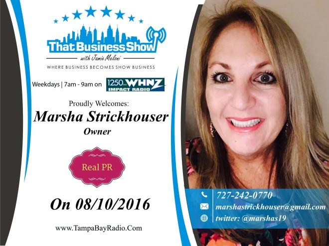 Marsha Strickhouser.jpg