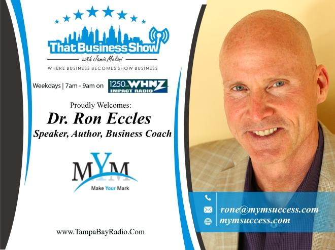 Ron Eccles.jpg