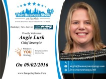 Angie Lusk (Small)