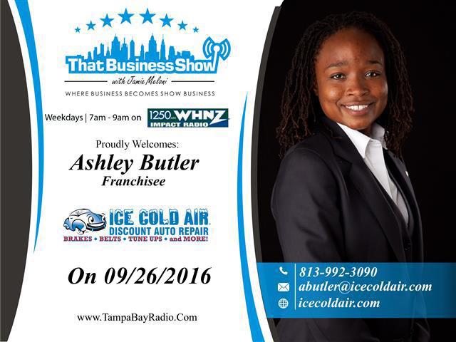 ashley-butler