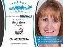 Beth Ross (Small)