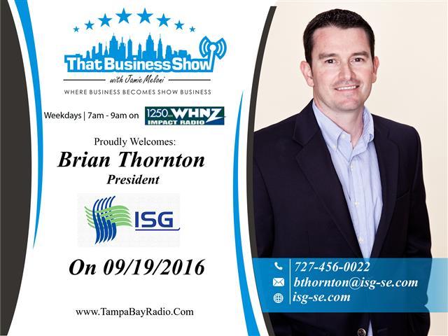 brian-thornton