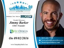 Jimmy Barker (Small)