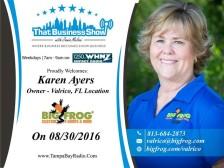 Karen Ayers (Small)