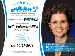 kelly-falconer-miller