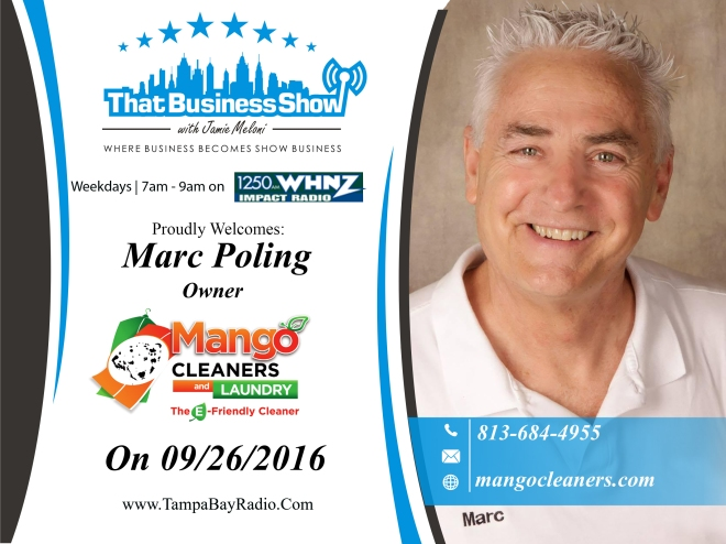 marc-poling