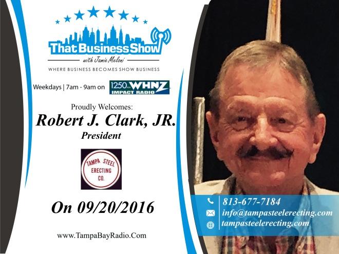 robert-j-clark-jr