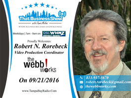 rsz_robert_rorebeck