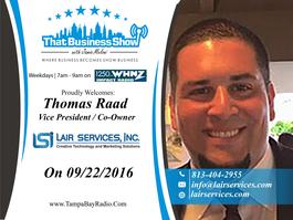 rsz_thomas_raad