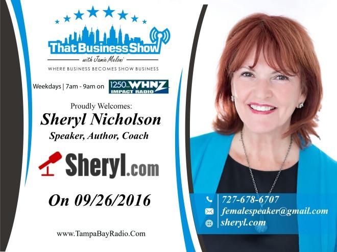 sheryl-nicholson
