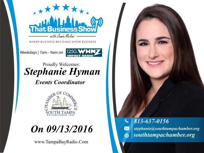 stephanie-hyman