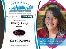 Wendy Long (Small)