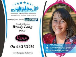 wendy-long