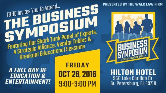 eventslide-bizsymposium-102816