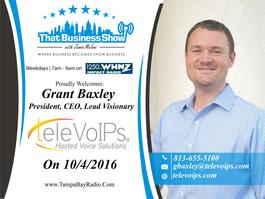 grant-baxley
