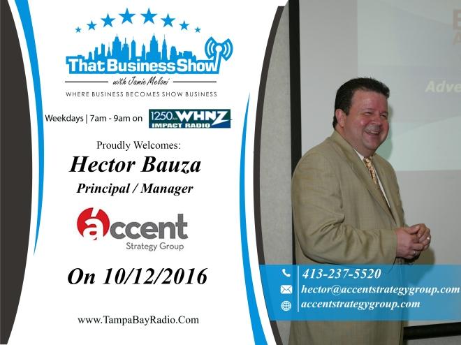 hector-bauza