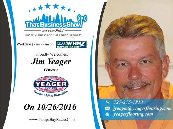 jim-yeager