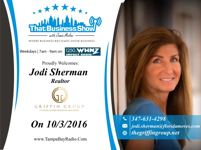 jodi-sherman