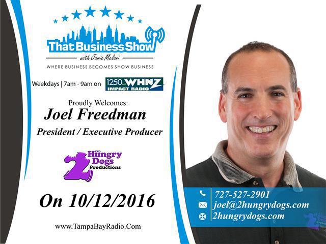 joel-freedman