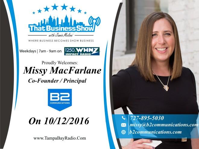 missy-macfarlane