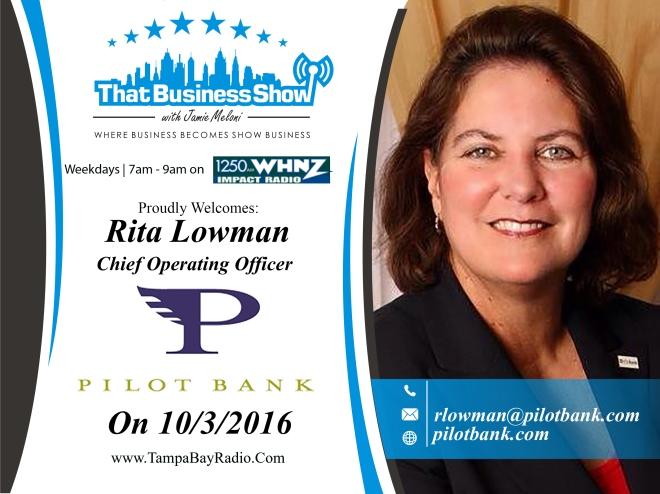 rita-lowman