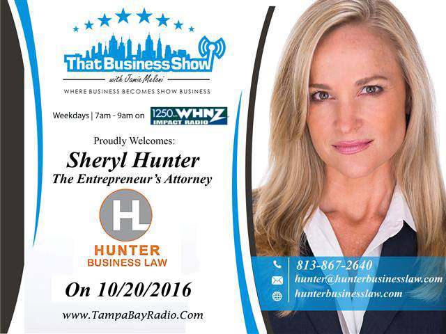 sheryl-hunter