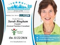 sarah-bingham-small