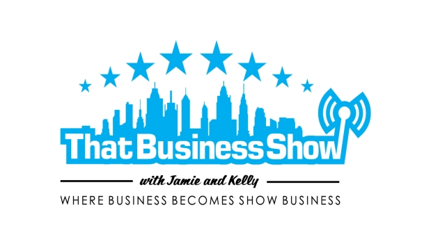 Strategic Planning with Collaborative Labs – #FocusFriday on That Business Show with Jamie and Kelly – Featuring Juliann Nichols, Laure Hill, Larry Harbolt, Christopher Nowicki, Eva Kovacs, and Elia Luti