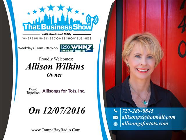 allison-wilkins-small